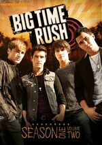 Big-TIme-Rush-Season1-Volume2