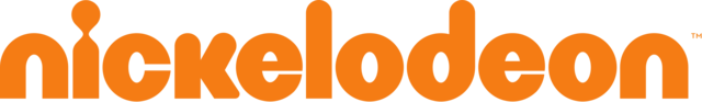 File:Nickelodeon logo 2009.png