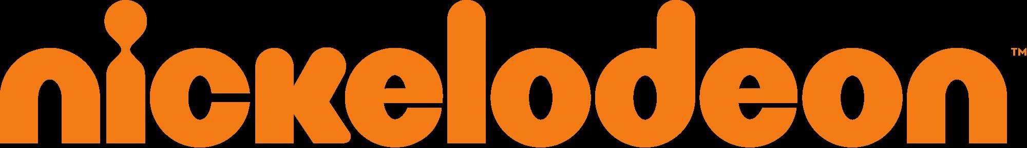 Nickelodeon | Nickelodeon | FANDOM powered by Wikia