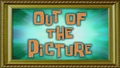 OutOfThePicture.png
