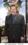 Tim-curry-rugrats-go-wild
