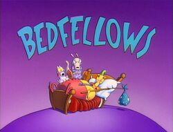 Title-Bedfellows