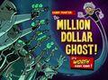 Title-MillionDollarGhost