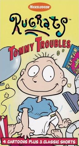 File:Tommy Troubles.jpg