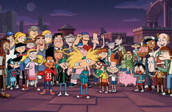Hey-arnold-characters