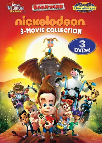 File:Nickelodeon 3-Movie Collection.jpg