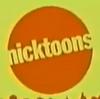 Alternate version of the 2002 Nicktoons logo (1)