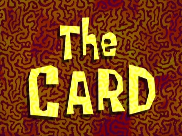 File:Card.jpg