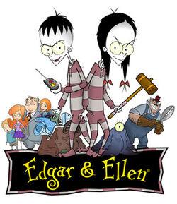 Edgar-and-ellen