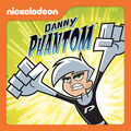 Icon-Danny-Phantom
