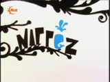 Nippez