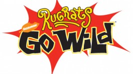File:Logo his 03 rugrats-go-wild-movie-265x149.jpg