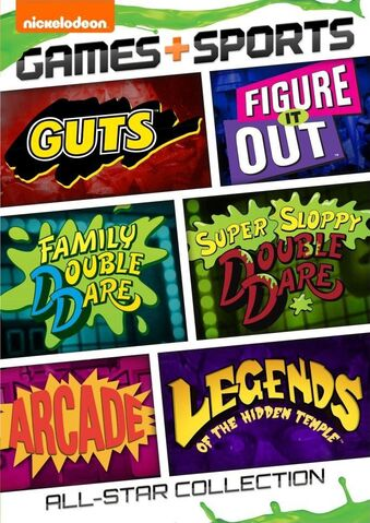 File:Nickelodeon Games and Sports All-Star Collection DVD.jpg