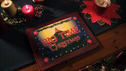 Title-BigTimeChristmas
