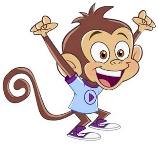 bo monkey nick jr wiki fandom powered by wikia