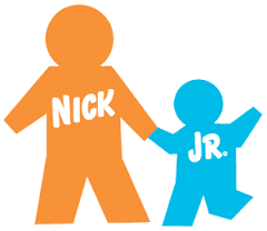 File:Old Nick Jr logo-0.png