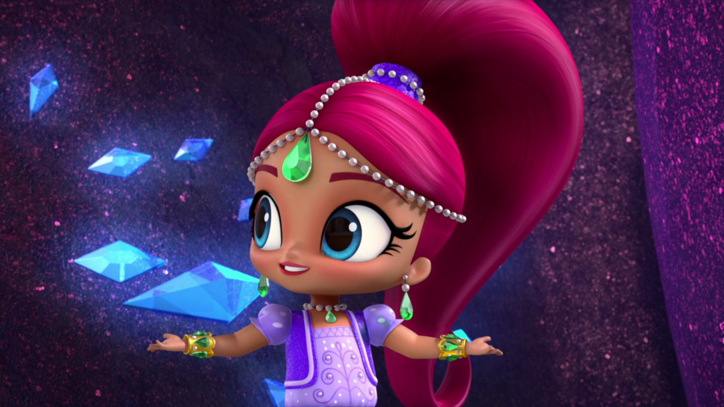 shimmer shimmer and shine nick jr wiki fandom