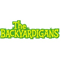 File:Backyardiganslogo.jpg
