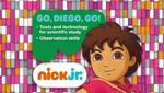 Diego 2014 curriculum board