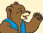 Bear Franklin