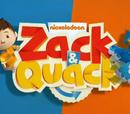Zack & Quack