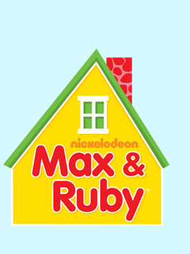 File:Max and Ruby.jpg