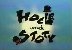 Hocle-Stoty-Opening