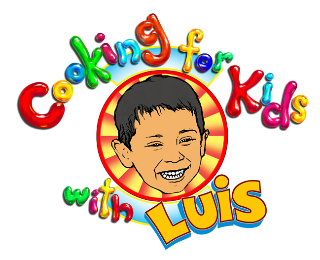 Cooking for Kids with Luis | Nick Jr. Wiki | FANDOM powered by Wikia
