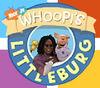 Whoopi's Littleburg Nickelodeon Nick Jr