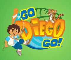 Diego-02