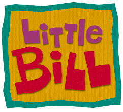 File:Little Bill.png