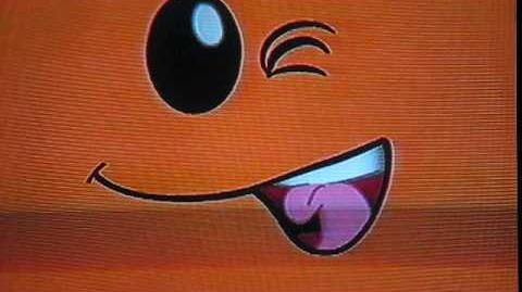 Nick Jr. Face Compilation- 1997 1998 1999