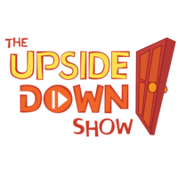 600full-the-upside-down-show-poster