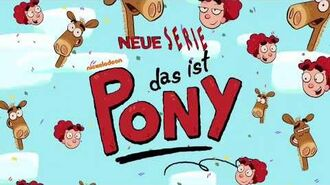 Das ist Pony Vorschau 1 Ab 4. Mai (Nick)-3