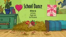 14a-School Dance-0