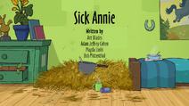13b-Sick Annie