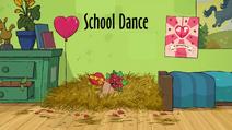 14a-School Dance