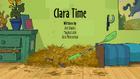 Clara Time