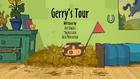 Gerry's Tour
