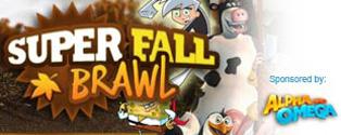 File:FallBrawl.jpg