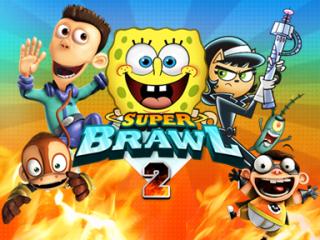 File:Super-brawl-2.jpg