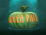 OverPhil