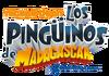 Logos Los Pinguinos
