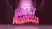 Madlymadagascar