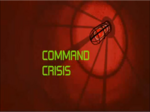 CrisisComando