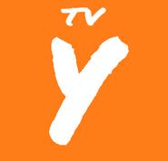 TV Y PowerToon