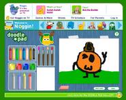 Noggin.com-doodlepad