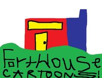 FortHouse Cartoons