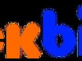 NickBick