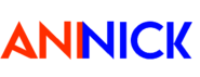 Aninick hd channel 2010 2012